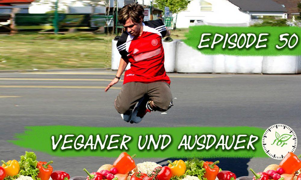Vegan Sport